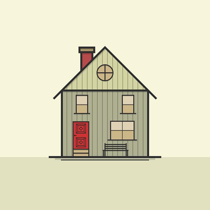 House 2492054 960 720
